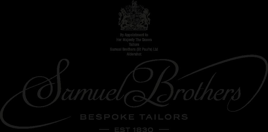 Samuel Brothers Bespoke Tailors