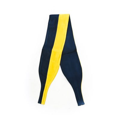 RLC Satin Cummerbund for No.11 Tropical Mess Dress