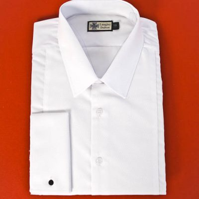 Male Marcella Dress Shirts