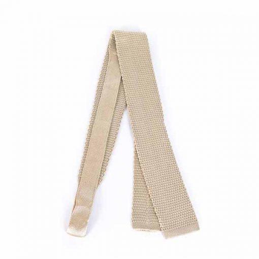 Service Dress Tie