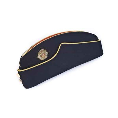 RLC Side Hat – Officer