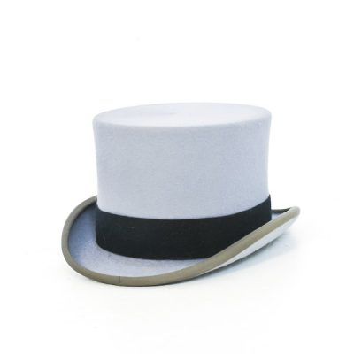 Top Hat – Wool Top Hat