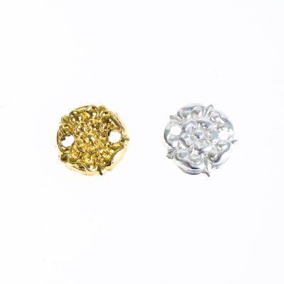 Medal Emblems – Rosettes