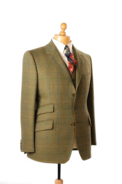 samuel-brothers-suit-jacket