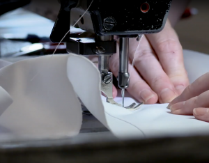 Read more about the article Sewing Machinist Required