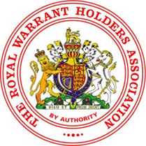 Samuel Brothers Royal Warrant Holders Association