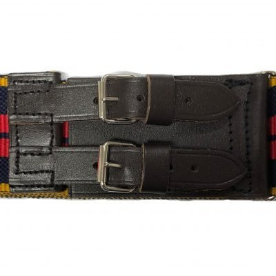 RLC Stable Belt