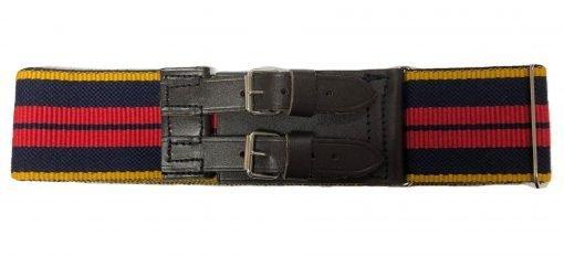 Stable Belt