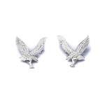 AAC – Metal Collar Badges