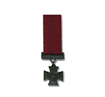 Victoria Cross – Miniature Medal