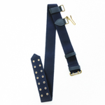 Belt – Black Sword & Web Belt